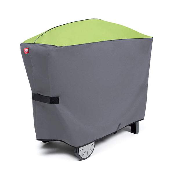 Medium Cart Cover - Pistachio