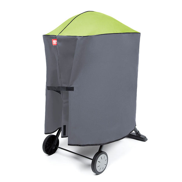 Small and Portable Cart Cover - Pistachio