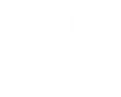 BRGN by Lunde & Gaundal