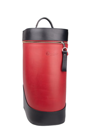 Luxury car luggage, suitable for Tall boots , Dubarry boots and Hunter wellies.