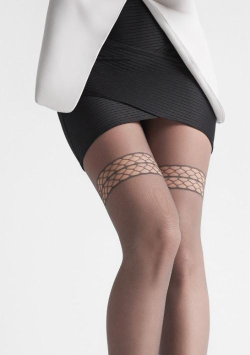 Desired M3 - Tights