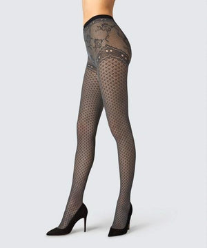 Kyra - Fishnets,FISHNET, TIGHTS,Shop Leg Appeal