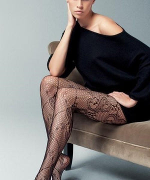 Pizzo Sisi - Fishnets,FISHNET, TIGHTS,Shop Leg Appeal