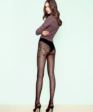 Catmint - Tights
