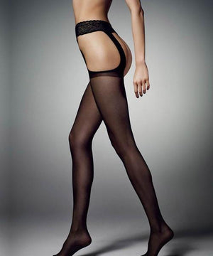 Sexy Stripp 20 - Tights,TIGHTS,Shop Leg Appeal