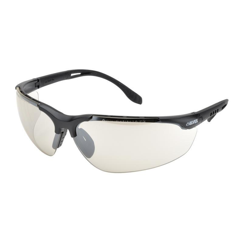 Elvex Sphere-X Ultimate Safety Glasses