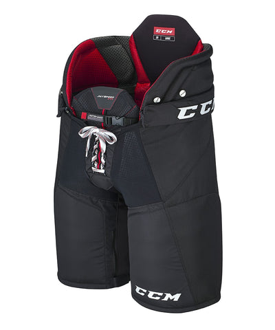 CCM JETSPEED FT1 SR HOCKEY PANTS