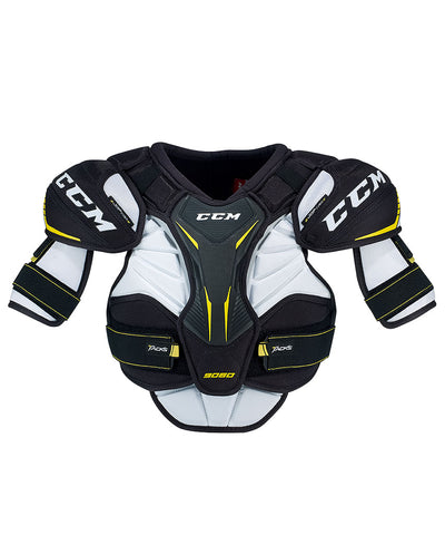 CCM TACKS 9060 JR SHOULDER PADS