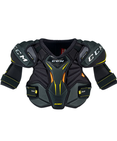 CCM TACKS 9080 JR SHOULDER PADS