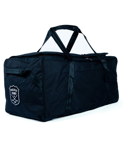 PACIFIC RINK THE PLAYER BAG - SR BLACK