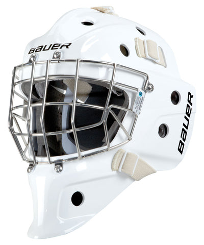 BAUER PROFILE 940X SR MASK