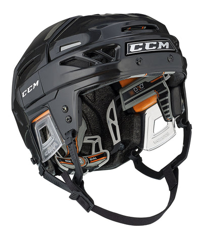 CCM FITLITE 3DS HOCKEY HELMET