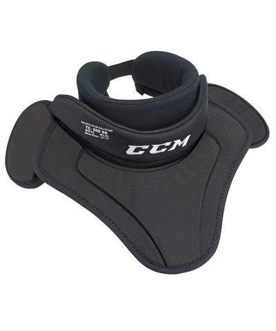 CCM TC 500 BNQ JR THROAT COLLAR
