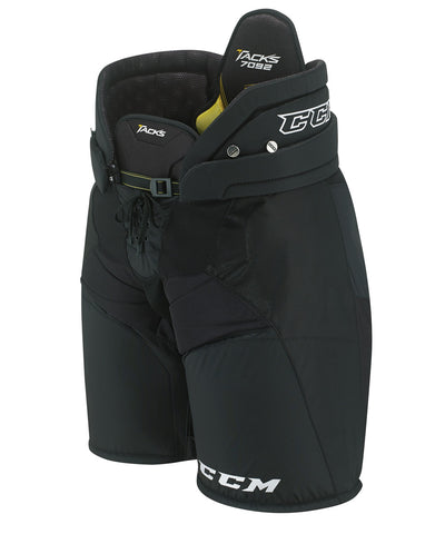 CCM TACKS 7092 SR HOCKEY PANTS