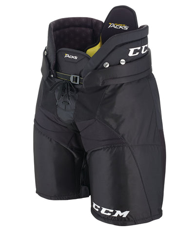 CCM SUPER TACKS SR HOCKEY PANTS