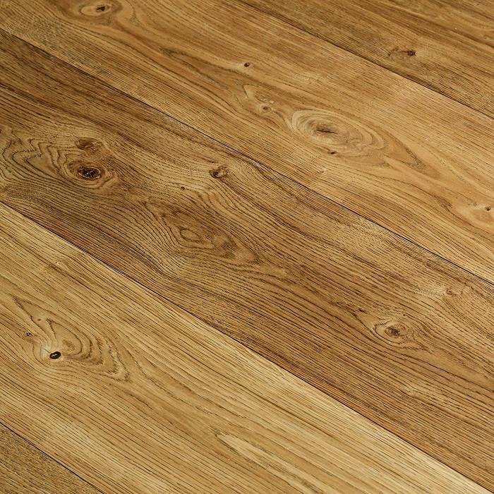 Country Carriage - 8 3/4'' x 5/8'' Engineered Hardwood Flooring by Oasis