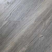 Westminster - 6.5mm MEGAClic Laminate Flooring by AJ Trading