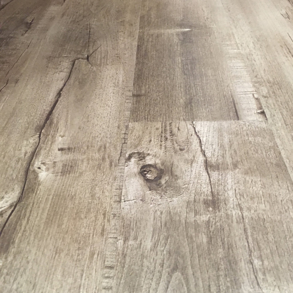 Astoria - Laminate by Vienna - The Flooring Factory