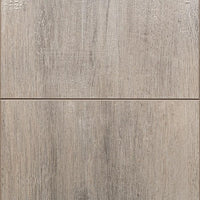 Haze - 12mm Laminate Flooring by Oasis