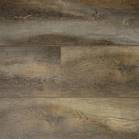 Hypnotic Cascade - 12mm Laminate Flooring by Tecsun