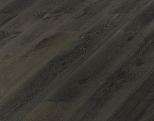 Marseille 9 1/2'' x 9/16'' Engineered Hardwood Flooring by SLCC