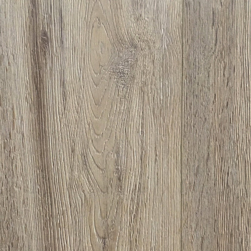 Onda Bianco - Laminate by McMillan - The Flooring Factory
