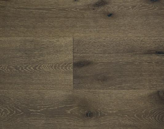 Orion - 9 1/2'' x 9/16'' Engineered Hardwood Flooring by SLCC