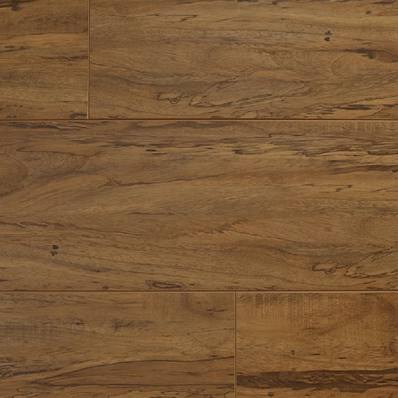 Rustic Olive - 12mm Laminate Flooring by Republic