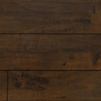 Whiskey Sapele- 12mm Laminate Flooring by Republic
