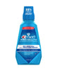 Crest Pro-Mouthwash | Cheap Personal Care Items | Discount Essentials