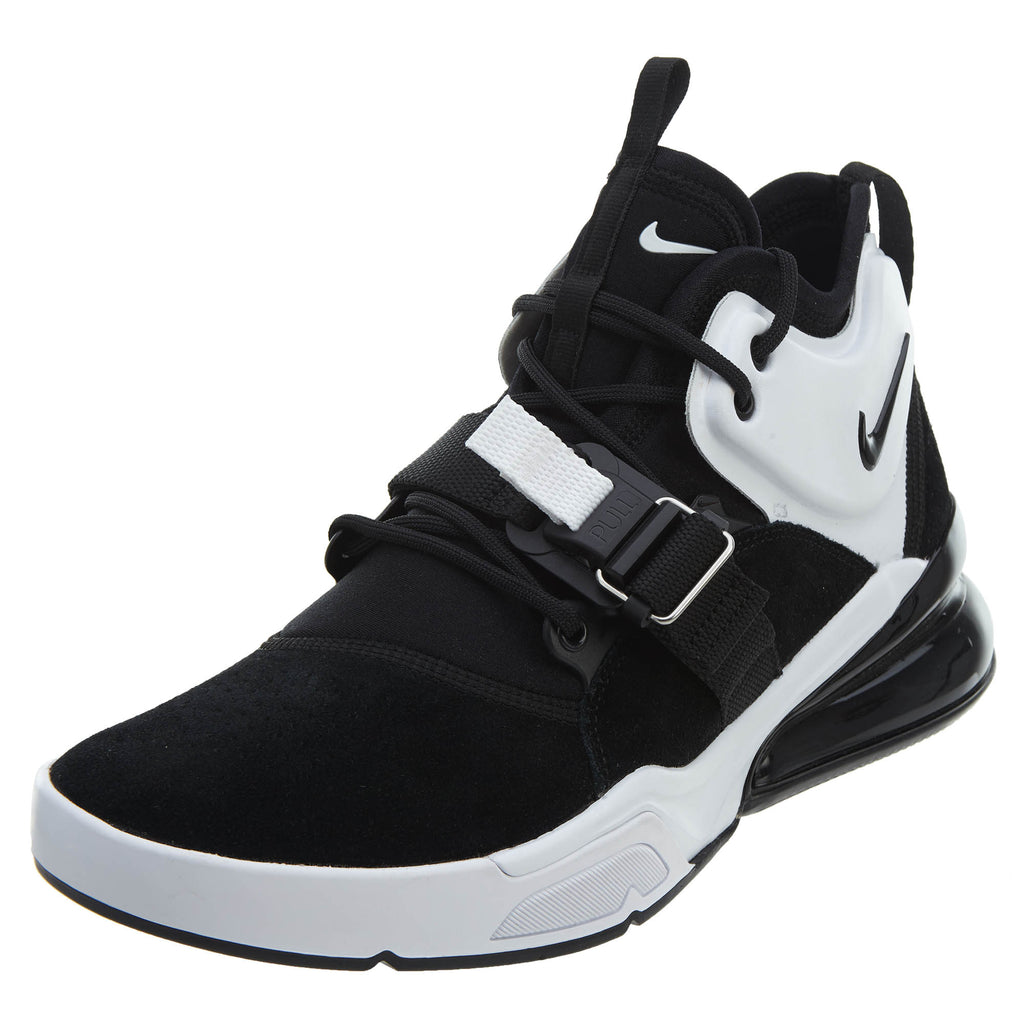 Nike Air Force 270 Mens Hi Top Trainers  Mens Style :AH6772