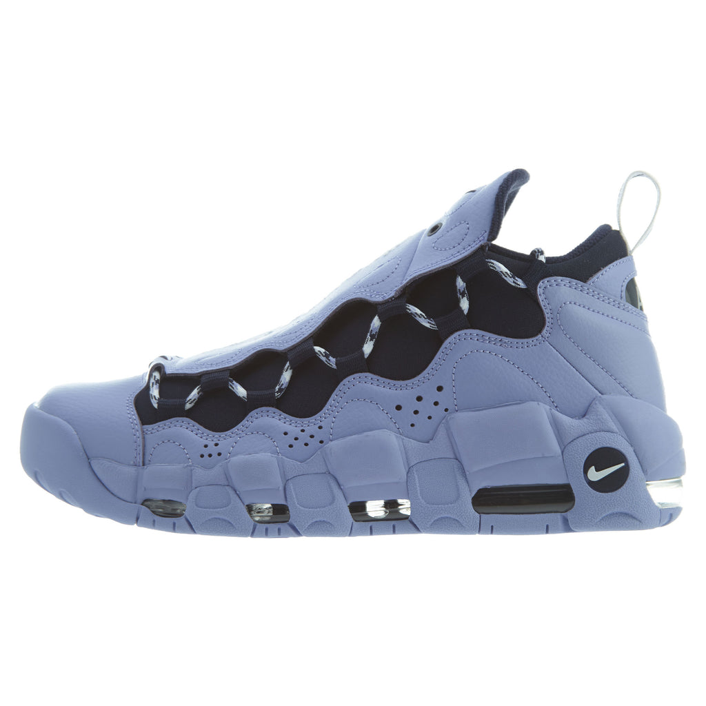 Nike Air More Money 'Twilight Pulse'  Womens Style :AO1749