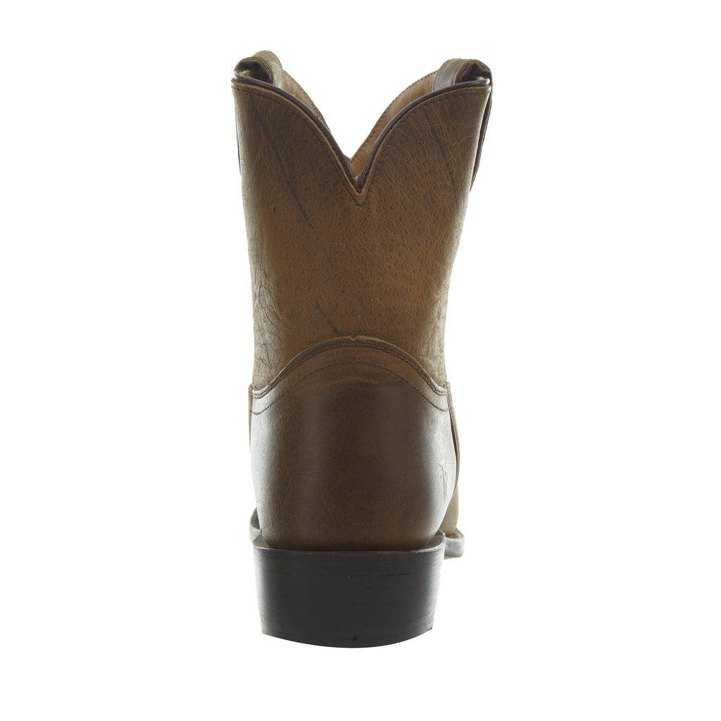 Frye  Billy Old Town Leather Short Boot Womens Style : 77814`