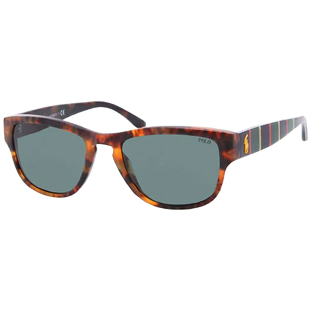 Polo Fashion Designer Sunglasses Mens Style : 0ph4086