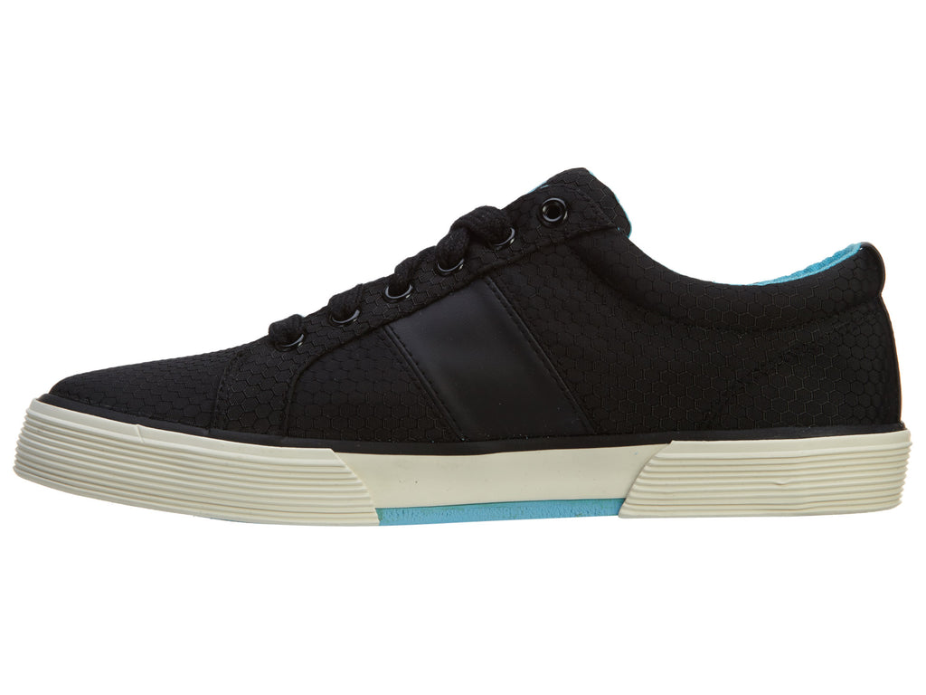 Polo Honey Comb Rip Stop Sneakers Mens Style : 816533922