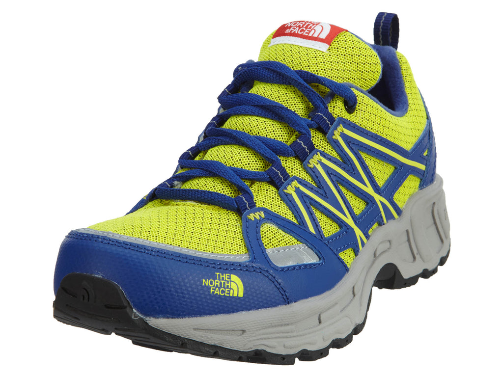 North Face Betasso Iii Big Kids Style : Cdq1