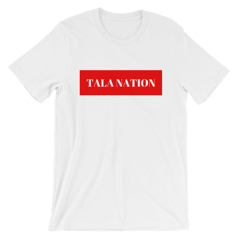 Tala Nation T-Shirt
