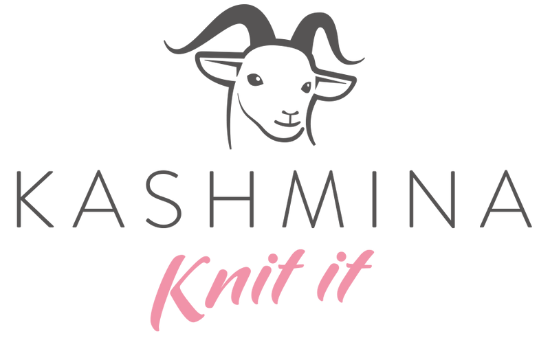 Kashmina-knit-it.com