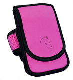 The Horse Holster - Pink
