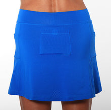 cobalt ultra athletic back pocket