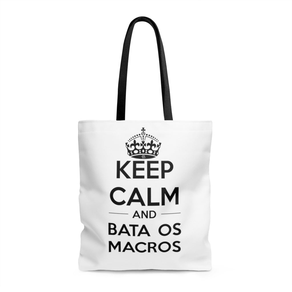 Tote Bag by Caio Bottura