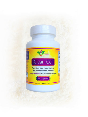 The best colon cleanse, The best colon cleanse on the market, The best colon cleanse over the counter, The best colon cleanse pills, The best colon cleanse for weight loss