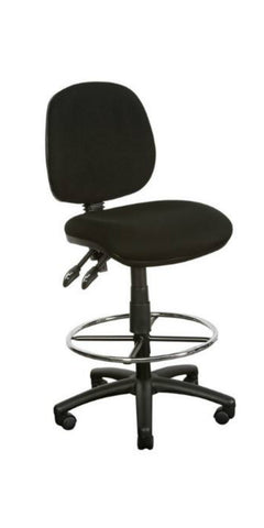YS07D Drafting Chair