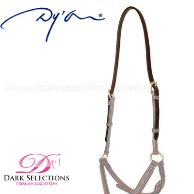 Dy'on Adapt Noseband Strap
