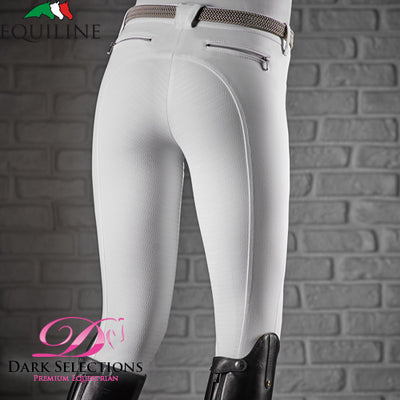 Equiline CEDAR X-GRIP Breeches