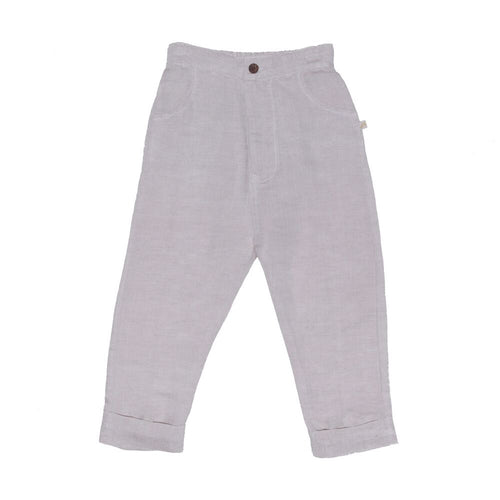 Otis Natural Pants