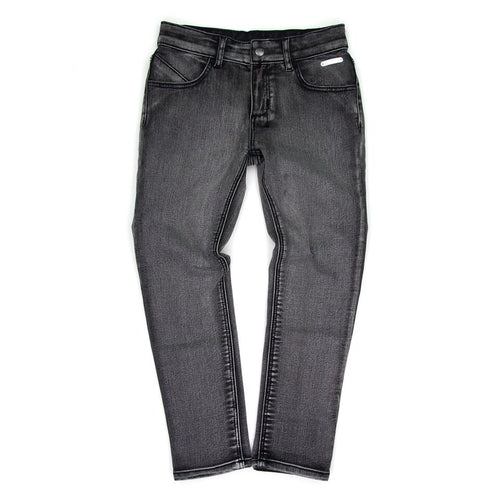 Icon Jeans 8-14
