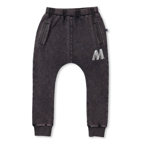 Blasted Bronx Trackies