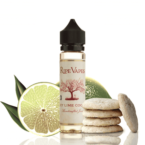 Key Lime Cookie by Ripe Vapes