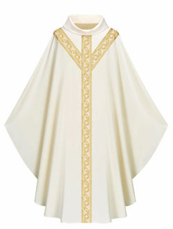 Gothic Chasuble - WN5185